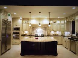 home depot custom kitchen cabinets pictures of custom kitchen cabinets cabinet design ideas home