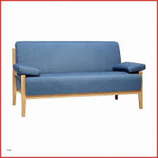 les meilleurs canap lits canape les meilleurs canapés lits best of résultat supérieur 0
