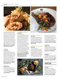 cuisine am ag sur mesure explore 2018 by dineshopplay issuu