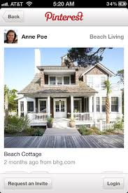 Dream House On The Beach - 48 best dream homes images on pinterest dream homes beach