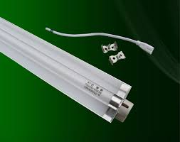 t5 fluorescent light fixtures free shipping fluoresent t5 fluorescent tube light fixture in energy