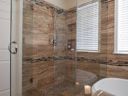 european bathroom designs shower doorless showers for small bathrooms awesome doorless