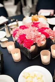 Carnation Flower Ball Centerpiece by Carnations Floral Arrangements Posted By Flower Gifts Labels