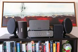 craig home theater system wired vs wireless speakers the master switch