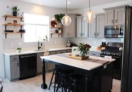 pictures of white kitchen cabinets with black stainless appliances black stainless steel appliances what you need to