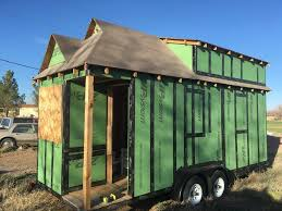 mini homes house design tiny homes on wheels plans tumbleweed tiny homes