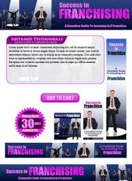franchise manual template 50 images franchise operations