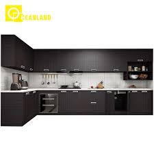wooden kitchen design l shape commercial design l shape solid wood kitchen cabinets buy l shape solid wood kitchen cabinets l shape kitchen cabinets solid wood kitchen cabinets