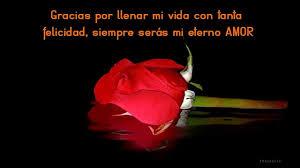 imagenes de amor con rosas animadas frases de amor para san valentin con imagenes bonitas de rosas y