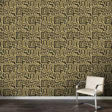 wallpaper coffee design st frank kuba cloth coffee wallpaper