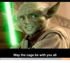 Nicolas Cage Face Meme - 25 best memes about nic cage face swap nic cage face swap memes