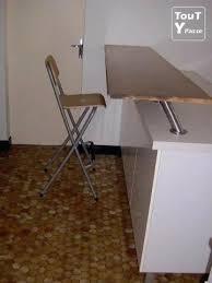 meuble de cuisine bar cuisine occasion ikea meuble de cuisine bar ikea fotos