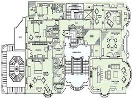 luxury mansion plans mega mansion house plans size of floor plans of mansions