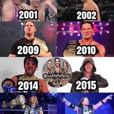 Wwe Memes - wwe memes only wwememesonly instagram photos and videos