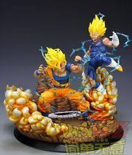 dragonball goku ebay