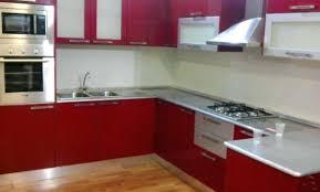 couleur meuble cuisine meuble de cuisine moderne meuble de cuisine moderne obasinc com