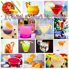174 best clever cocktails images on pinterest fun drinks party