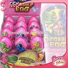 egg kinder dinosaur kinder chocolate egg with buy kinder