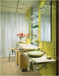 universal design bathrooms universal design bathroom sink searching for 52 best universal