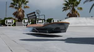 lexus hoverboard buy back to the future becomes a reality hoverboard