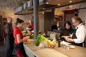stage cuisine école des gourmets cours de cuisine à stages et ateliers