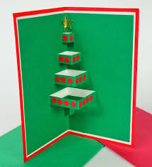 pop up christmas cards ashbee design pop up christmas cards