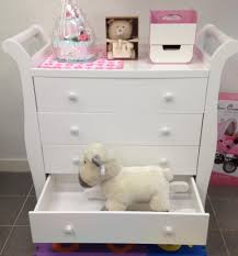 Baby Storage Furniture Keep All Your Baby U0027s Changing Needs At One Place With The Help Of