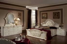 vig furniture italian classic 5 piece bedroom set queen beige bed vig furniture italian classic 5 piece bedroom set queen beige bed 2 night stands dresser