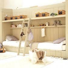 chambre basketball lit enfant bois une chambre denfant en bois lithuania basketball