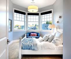 Schlafzimmer Einrichten Ideen Farben Zimmer Einrichten Ideen Farben Home Design