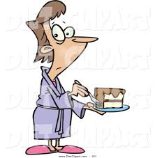 margarita cartoon eating birthday cake cartoon image inspiration of cake and