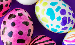 cool easter ideas 11 creative easter egg ideas that are actually cool