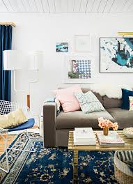our first home a look back and full house tour emily henderson