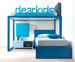 Ikea Childrens Bedroom Lights Ikea Boys Bed Medium Size Of Fetching Stairs Slide Desk Toddler