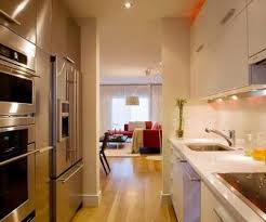 kitchen interior ideas galley kitchen cabinets tag small galley kitchen ideas wall