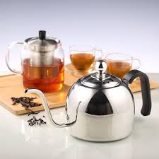 giveaway win a stainless steel kettle to warm up your thanksgiving