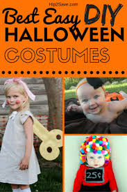 Toddler Halloween Party Ideas 167 Best Halloween Images On Pinterest Halloween Stuff