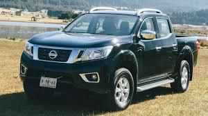 nissan frontier diesel price 2016 nissan frontier specs new release car