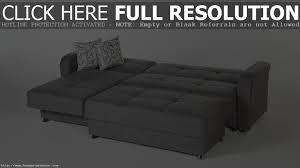 sectional sleeper sofa queen tehranmix decoration