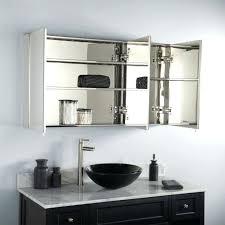 unique bathroom lighting medium size of bathroom light fixtures