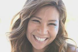 placentia woman known for her infectious laugh among dead in las