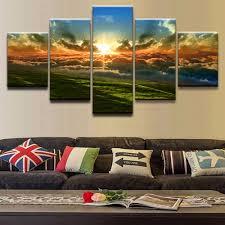 online get cheap earth art landscape aliexpress com alibaba group