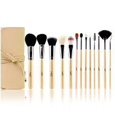 Cheap Professional Makeup Cheap Full Professional Makeup Kit Find Full Professional Makeup