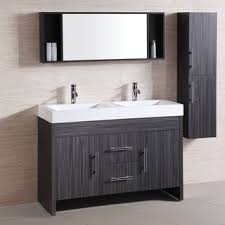 48 double sink home design ideas and pictures