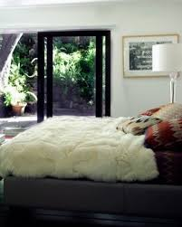 zoe home interior stylist zoe s home hooked on houses