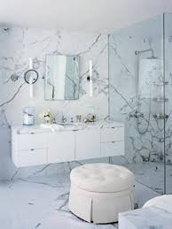 bathroom designer bathrooms ideas for remodeling a bathroom