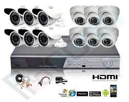 new security cameras for apartment buildings home design new photo
