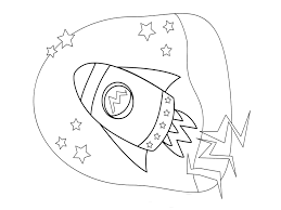 free printable coloring pages for kindergarten free printable rocket ship coloring pages for kids
