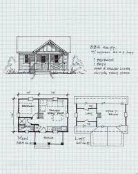 Backyard Cabin Plans by Garden And Patio Simple Easy Tropical Backyard Landscaping House