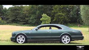 green bentley 2017 bentley brooklands marlow cars bentley pinterest bentley